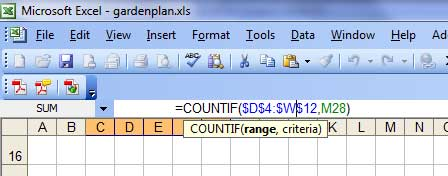 countif-function-excel